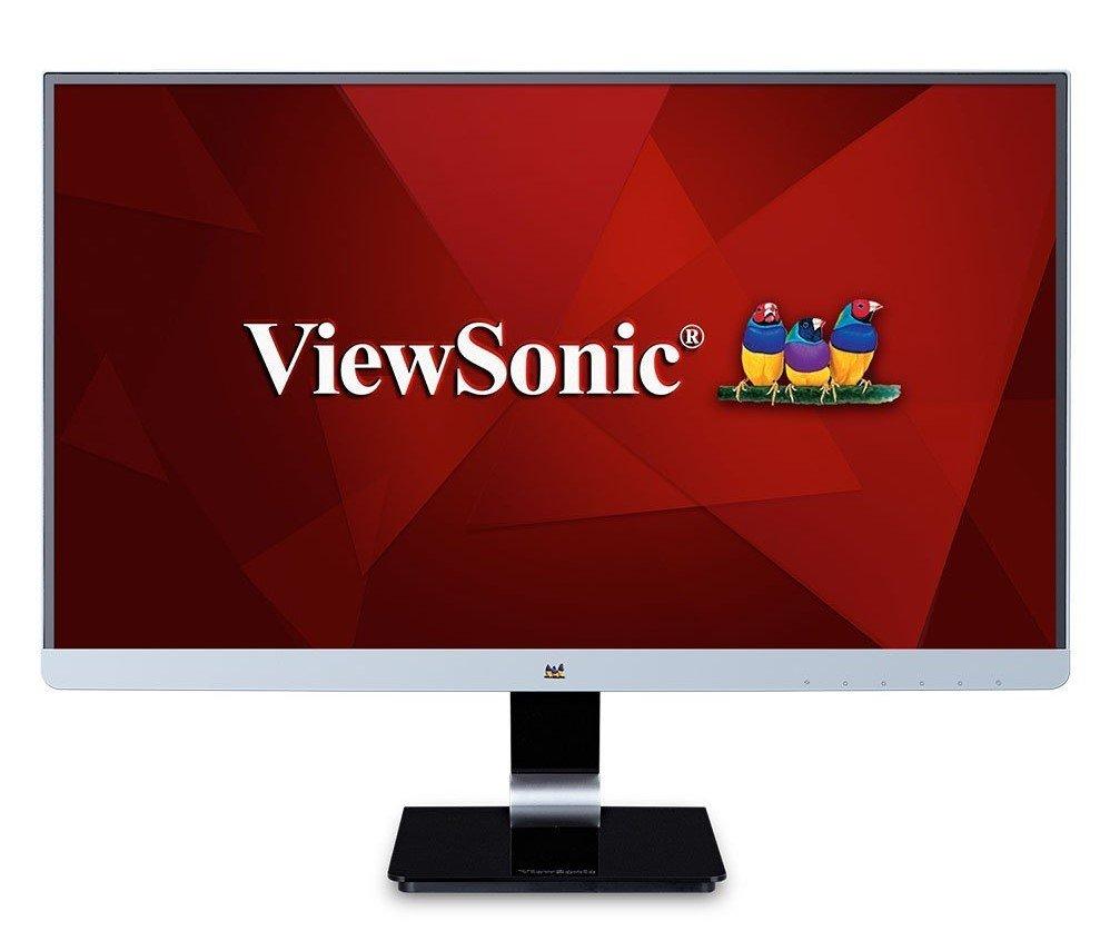 Viewsonic VX2778-SMDHD Monitor