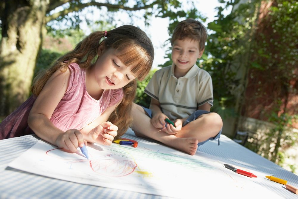 beneficios de tablas de recompensa para niños