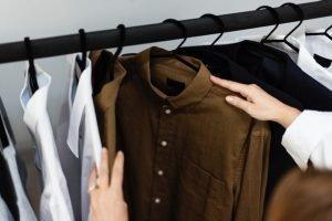 mejores colgadores de ropa