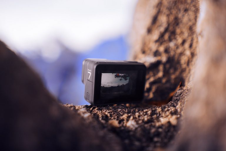 mejores alternativas cámaras gopro