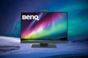 Mejores monitores benq