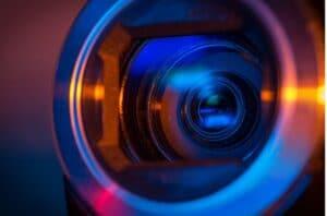 Mejores Webcams 2k 1400p